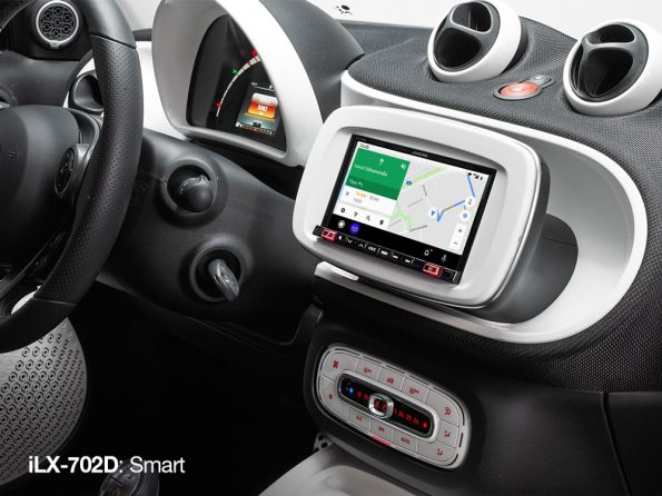 Smart-Online-Navigation-with-Google-Maps-iLX-702D